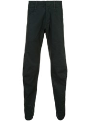 Arcteryx Veilance Arc'teryx Straight Leg Trousers Black
