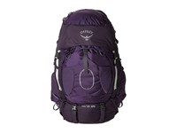 Osprey Xena 85 Crown Purple Backpack Bags