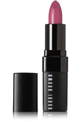 Bobbi Brown Rich Lip Color Plum Rose