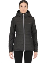 Peak Performance Blackburn Ski Down Jacket