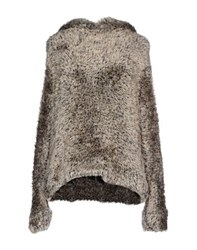 Alaia Alaia Knitwear Turtlenecks Women