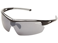 Tifosi Optics Talos All Sport Interchangeable Race Silver Sport Sunglasses