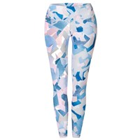 Harvey And Mills Abstract Leggings