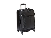 Eagle Creek Tarmac Awd 25 Black Luggage