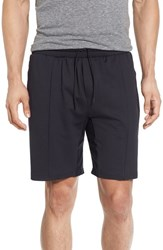 Uncl Men's 'Dart' Sweat Shorts