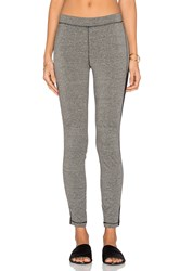 Stateside Spandex Legging Gray