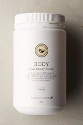Anthropologie The Beauty Chef Body Inner Beauty Powder Vanilla One Size Makeup
