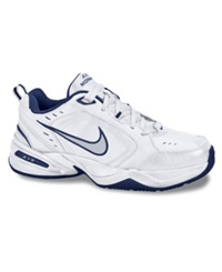 Nike Shoes Air Monarch Iv Wide Sneakers From Finish Line