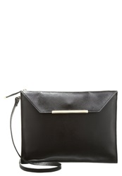 Tiger Of Sweden Andreini Clutch Black
