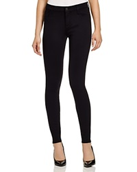 Yummie Tummie Yummie By Heather Thomson Ponte Legging Jeans