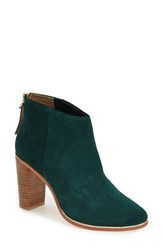Women's Ted Baker London 'Lorca 2' Bootie 3 1 4' Heel