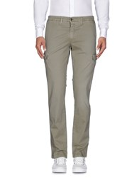 Colmar Casual Pants Sand