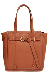 Etienne Aigner 'Filly Stage' Tote