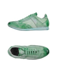 Botticelli Sport Limited Botticelli Limited Low Tops And Trainers Azure