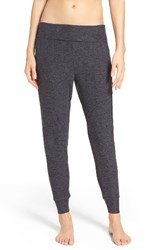 Beyond Yoga Women's Featherweight Sweatpants