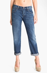 Citizens Of Humanity 'Dylan' Loose Fit Jeans Forever