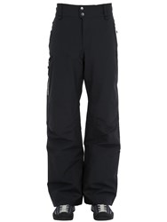 Peak Performance Maroon 2 Ski Pants