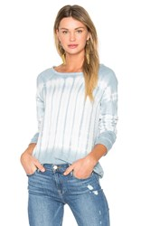 Soft Joie Annora B Pullover Blue