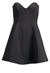 Finders Keepers Cocktail Dress Party Dress Black