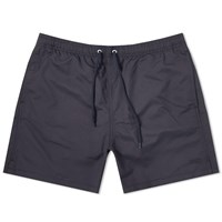 Norse Projects Hauge Swim Short Blue