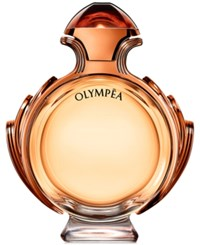 Paco Rabanne Olympea Intense Eau De Parfum 1.7 Oz No Color