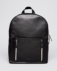 Ben Minkoff Bondi Backpack Black