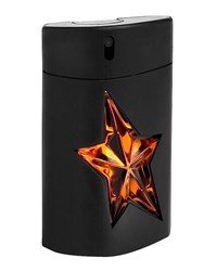 A Men Pure Malt Eau De Toilette 100Ml Thierry Mugler Parfums