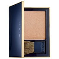 Estee Lauder Pure Colour Envy Sculpt Blusher Lover's Blush