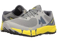 Merrell Agility Charge Flex Sleet Women's Shoes Taupe