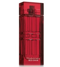 Elizabeth Arden Red Door Eau De Toilette Spray 1.7 Oz.