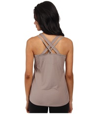 Woolrich Rendezvous Tank Canyon Women's Sleeveless Multi