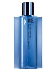 Thierry Mugler Angel Perfuming Body Oil 6.8 Oz. No Color