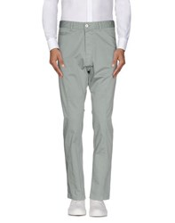 A Deep Trousers Casual Trousers Men