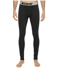 The North Face Training Tights Tnf Black Men's Clothing