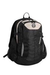 Timberland 18' Backpack Black