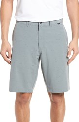 Travis Mathew Men's Hayman Shorts