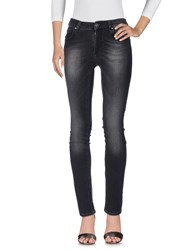 It's Met Jeans Black
