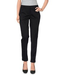 Cappellini By Peserico Trousers Casual Trousers Women