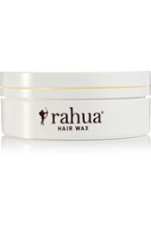 Rahua Hair Wax 89Ml