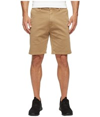 Globe Goodstock Vintage Chino Walkshorts Stone Men's Shorts White