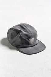 The North Face 5 Panel Sport Hat Grey