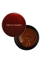 Kevyn Aucoin Beauty 'The Sensual Skin Enhancer' Makeup 16
