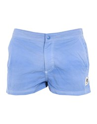 Invicta Swim Trunks Pastel Blue