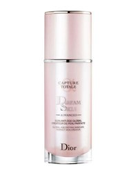 Christian Dior Capture Totale Dreamskin Advanced Global Age Defying Skincare 30Ml