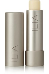 Ilia Lip Conditioner Balmy Days Colorless