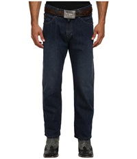 Ariat Heritage Relaxed Boot Cut In Dark Stone Dark Stone Men's Jeans Tan