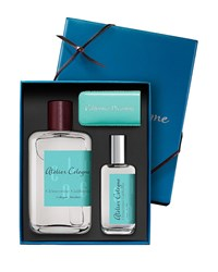 Atelier Cologne Clementine California Absolue 200 Ml Bordeaux