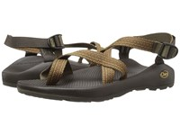 Chaco Z 2 Classic Highland Wood Men's Sandals Brown