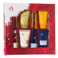 Arran Aromatics Scents Of Gift Set