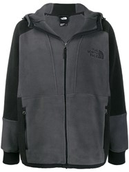 The North Face 94 Rage Fleece Hoodie 60